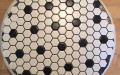 Tile Tool
